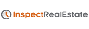 InspectRealEstate-Logo-300x100