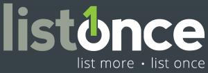 listonce-light-logo