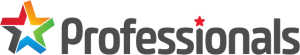logo-professionals