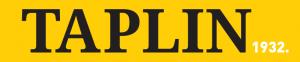 logo-taplin