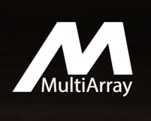 multiarray_logo