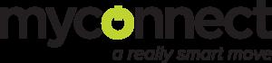 MC-Black-Logo
